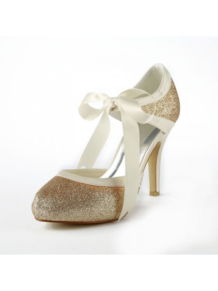 Wedding Shoes S137030