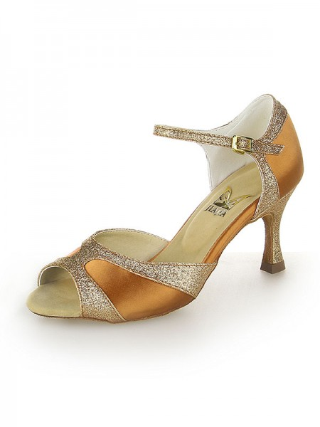 Dance Shoes SW116Y205111I